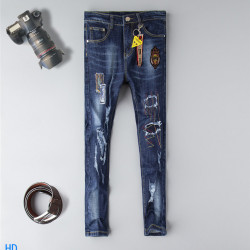 FENDI Jeans for men #9124379
