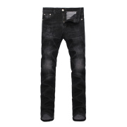 Gucci Jeans for Men #9107610