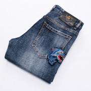 Gucci Jeans for Men #9107612