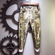Gucci Jeans for Men #9121063