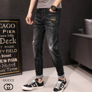 Gucci Jeans for Men #9121077