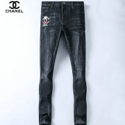 Gucci Jeans for Men #9128787