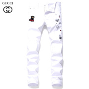 Gucci Jeans for Men #9874418