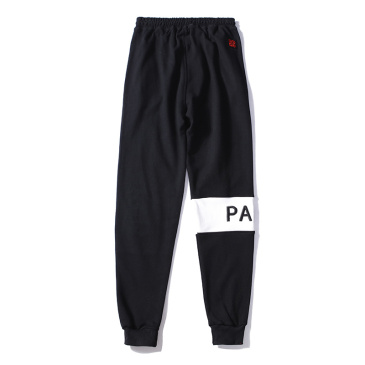 Givenchy Pants for Men #9104858