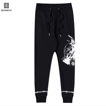 Givenchy Pants for Men #999902569