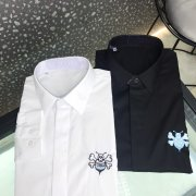Dior 2021ss shirts for Dior Long-Sleeved Shirts for men #99901049