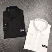 Dior shirts for Dior Long-Sleeved Shirts for men #99902075