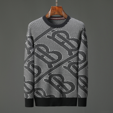 Burberry Sweaters for MEN #999914151