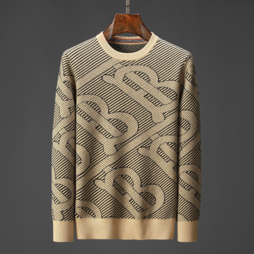Burberry Sweaters for MEN #999914152