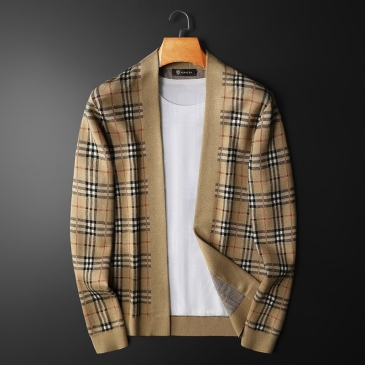 Burberry Sweaters for MEN #999914906
