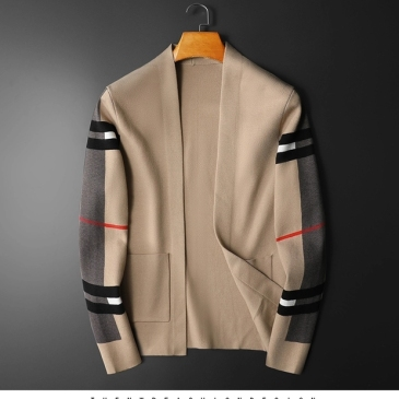 Burberry Sweaters for MEN #999914907