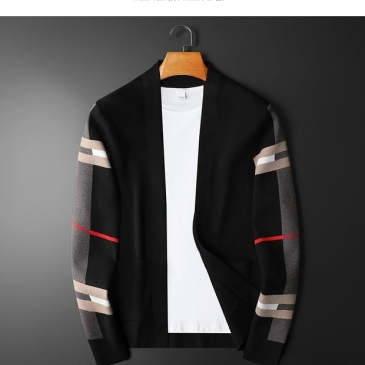 Burberry Sweaters for MEN #999914908