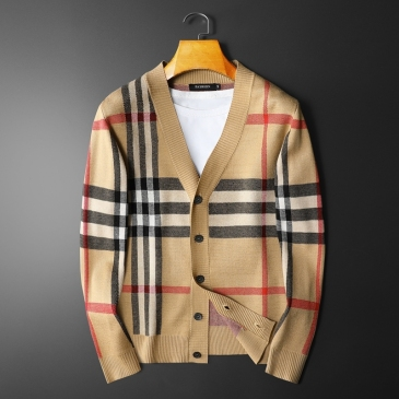 Burberry Sweaters for MEN #999914909
