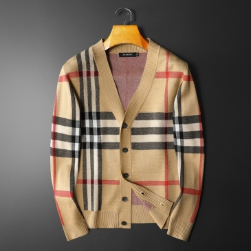 Burberry Sweaters for MEN #999914910