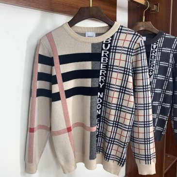 Burberry Sweaters for MEN #999915134