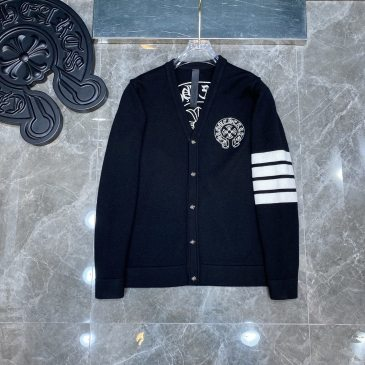 Chrome Hearts Sweaters for Men #999915205