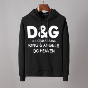 D&G Sweaters for MEN #9126949
