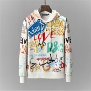 D&G Sweaters for MEN #9126950