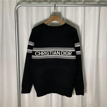 2020 SS Dior Sweaters for Men Women #99899869