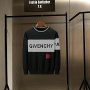 Givenchy Sweaters for MEN #9109262