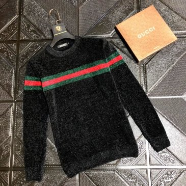Gucci Sweaters for Men #9130171