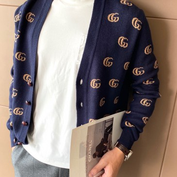 Gucci Sweaters for Men #999915132
