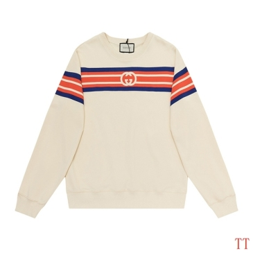 Gucci Sweaters for men and women #999915025