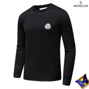 Moncler Sweaters for MEN #861638