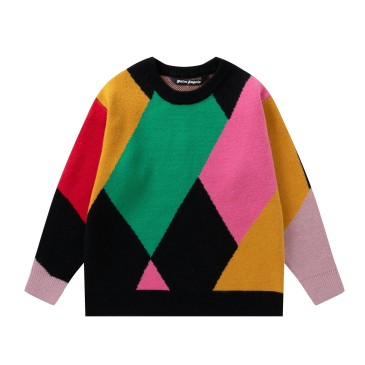 Palm Angels Sweaters for Men #999914646