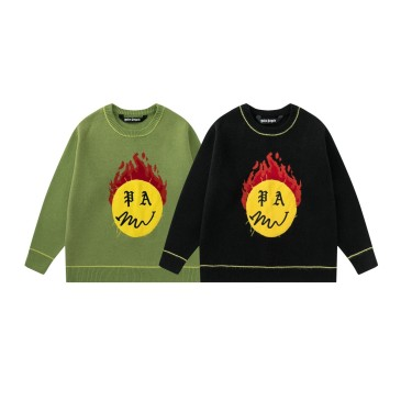 Palm Angels Sweaters for Men #999914648