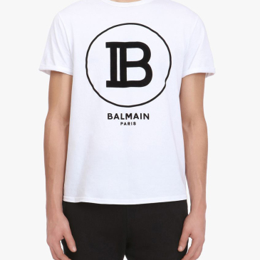 Balmain T-Shirts for men #9130285