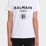 Balmain T-Shirts for men #9130288