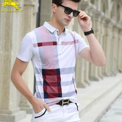 Burberry T-Shirts for Burberry  AAA+ T-Shirts for men #9124013