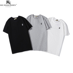 Burberry 2020 T-Shirts for MEN #9130594