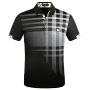 Burberry T-Shirts for MEN #9119936