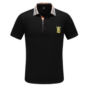 Burberry T-Shirts for MEN #9122118