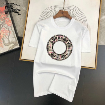 Burberry T-Shirts for MEN #99907064
