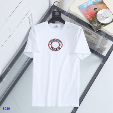 Burberry T-Shirts for MEN #99907097