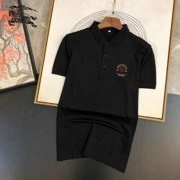 Burberry T-Shirts for MEN #999901218