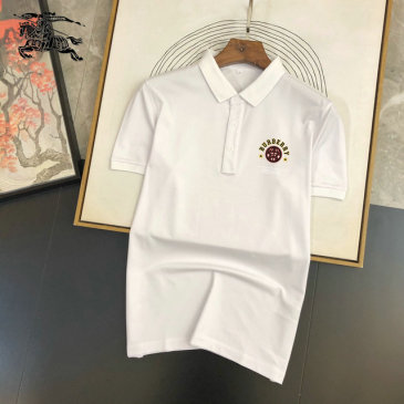 Burberry T-Shirts for MEN #999901219