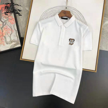 Burberry T-Shirts for MEN #999901222