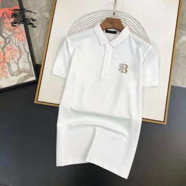 Burberry T-Shirts for MEN #999901249