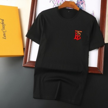 Burberry T-Shirts for MEN #999901265
