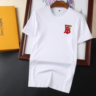 Burberry T-Shirts for MEN #999901266