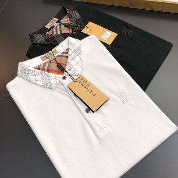 Burberry T-Shirts for MEN #999901316