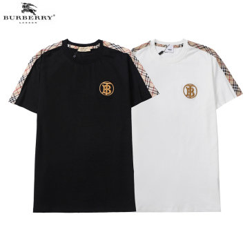 Burberry T-Shirts for MEN #999901442