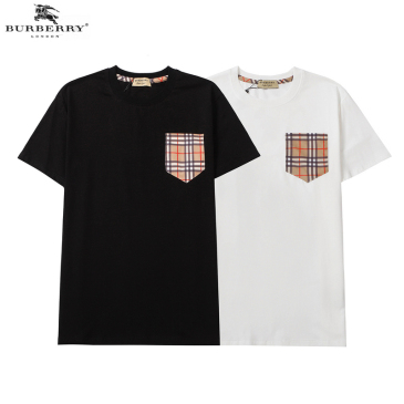 Burberry T-Shirts for MEN #999901450
