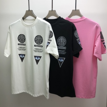 Burberry T-Shirts for MEN And women #999902336