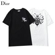 Dior T-shirts for men #99116025