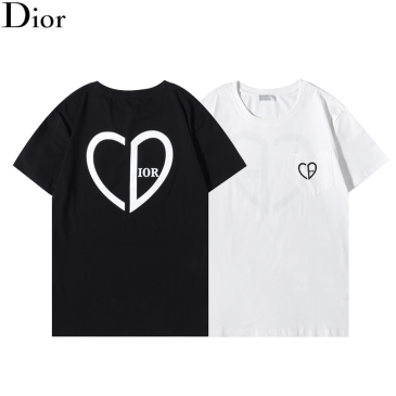 Dior T-shirts for men #99907135